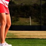 The 3 Critical Factors in Hitting a golf shot - All 3 are important!