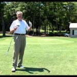 """Learn to play the """"Bump and Run"""" shot to roll 3 shots into 2!"""