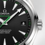 Is the Rory/ Omega TV Ad so annoying it needs to be banned?