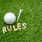 Most Misunderstood rules in golf - Do you do this?