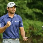 Check out PGA Star Jason Day's Custom personal putter!