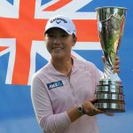 Who is the Greatest Teenage Golfer of All Time - Male or Female?