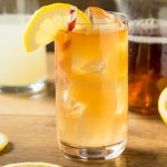 """When and where did the """"Arnold Palmer"""" drink originate?"""
