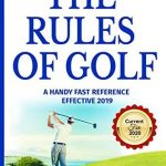 This is a Rule of Golf everyone should know - but most don't!