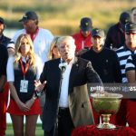 Next Up in Golf - The President's Cup - Why You MUST Watch!