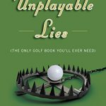 Rules of Golf - Unplayable Lie - learn to do it right!