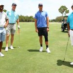 Does playing QBack help Tom Brady's golf - Check it out here!