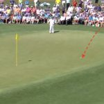 Master of the Flop Shot shows how to Master the Flop Shot!