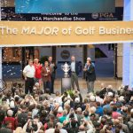 The PGA Merchandise Show - Day Care for Golfers!