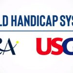 6 Steps to Improving the Current Handicap System.