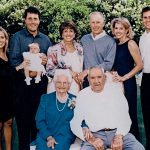 The Mickelson's were a fierce bunch - Stories from Phil's youth!