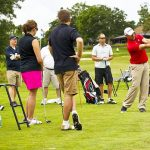 4 Things you need to do to have an enjoyable Golf vacation!