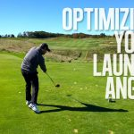 Can the correct launch angle improve your distance?