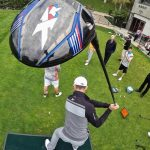 Another Series of Amazing Trick Shots by Dude Perfect!