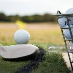 How do you take your game from the range to the course!