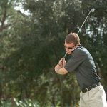 How good are you at golf etiquette - Here are the top 10 rules!