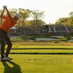 How Swing Myths can ruin your game - Here are the top 3!