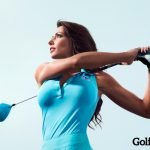 Which Celebrity Golfers Would You Like To Play With - I like # 25!