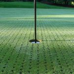 The 3 Important Reasons why greenkeepers Must Aerate their Greens!