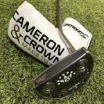 Finally - putters that are made for juniors and women golfers!