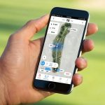 Are devices that track your shots beneficial to your golf game?