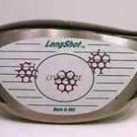 Do you know your tendency of ball strike pattern - You Should!