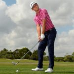 Brush Up on your Fundamentals with Smylie Kaufman!